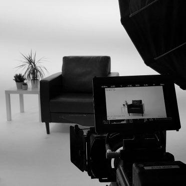 tournage montreal